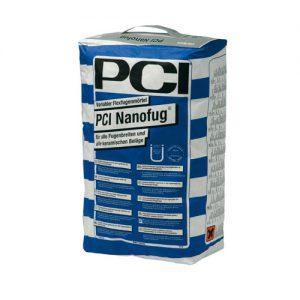 Fog PCI Nanofug Bahamabeige 4 kg