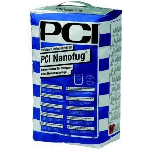Fog PCI Nanofug Nr.43 Pergamon 4 kg