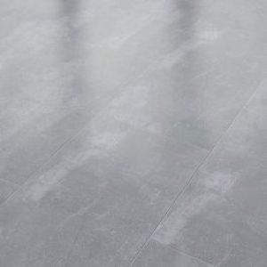 Designgolv Industrial Grey 4mm
