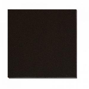 Granit Arredo Svart Polerad 30x30 cm