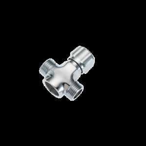 Mora Armatur 632304 TF Koppling - Lilla systemet