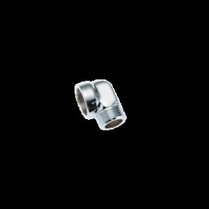 Mora Armatur 632305 V Koppling - Lilla systemet