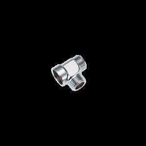 Mora Armatur 632307 VR Koppling - Lilla systemet