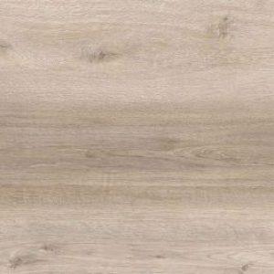 Korkvinyl Ek Jura Veranatura Eco 10,5mm
