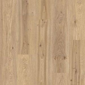 Korkvinyl Ek Kalmit Vinatura 10,5mm