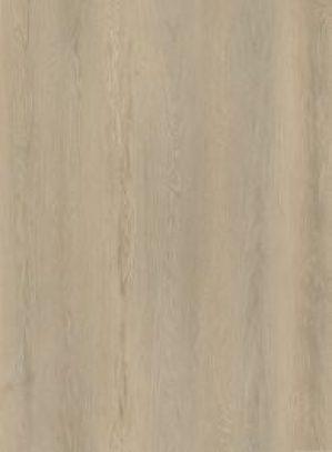 Korkvinyl Ek Tauri SPC Element 5,2mm