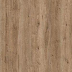 Korkvinyl Ek Veranatura Eco 10,5mm