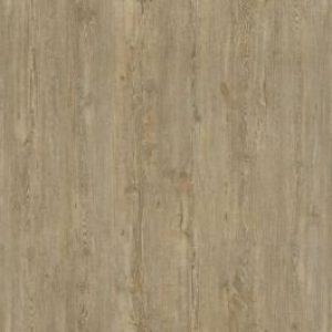 Korkvinyl Kalksten Vinatura 10,5mm