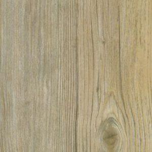 Korkvinyl Nordgran Vinatura 10,5mm