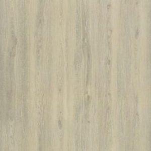 Korkvinyl Vinterek Vinatura 10,5mm