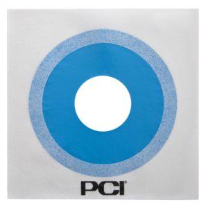 Manschett WC PCI Pecitape 22x22 cm