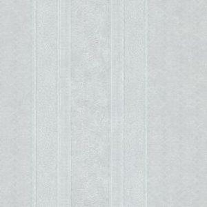 TAPET CLASSIC SURFACES 10071-31 ERISMANN