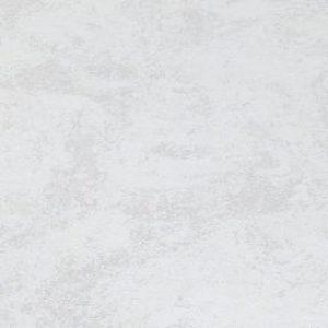 TAPET CLASSIC SURFACES 10078-31 ERISMANN