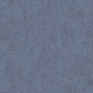 TAPET CLASSIC SURFACES 10078-44 ERISMANN