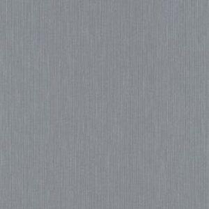 TAPET GRAPGIC WALLS 10004-10 ERISMANN