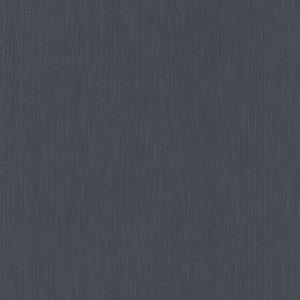 TAPET GRAPGIC WALLS 10004-15 ERISMANN
