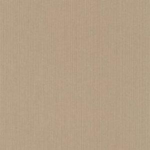 TAPET GRAPGIC WALLS 10004-30 ERISMANN
