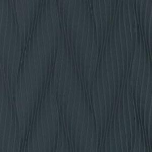TAPET GRAPGIC WALLS 10033-15 ERISMANN