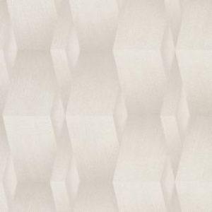 TAPET GRAPGIC WALLS 10046-26 ERISMANN