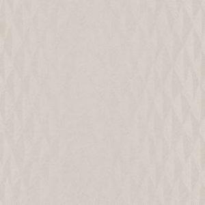TAPET GRAPGIC WALLS 10049-26 ERISMANN