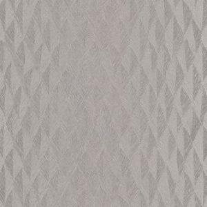 TAPET GRAPGIC WALLS 10049-37 ERISMANN