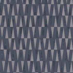 TAPET GRAPGIC WALLS 10061-37 ERISMANN