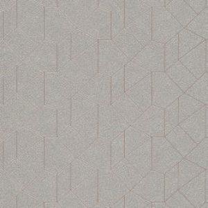 TAPET GRAPGIC WALLS 10062-02 ERISMANN