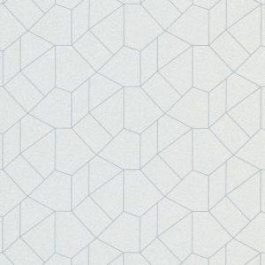 TAPET GRAPGIC WALLS 10062-31 ERISMANN