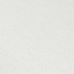 TAPET GRAPGIC WALLS 10079-01 ERISMANN