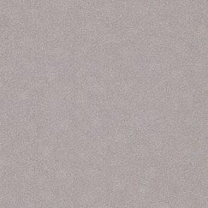 TAPET GRAPGIC WALLS 10079-30 ERISMANN