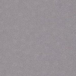 TAPET GRAPGIC WALLS 10079-37 ERISMANN