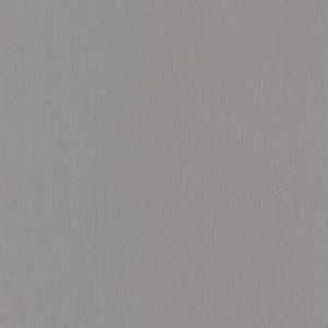 TAPET GRAPGIC WALLS 10080-47 ERISMANN