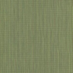 TAPET JUNGLE TWIST 6309-36 ERISMANN