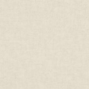 TAPET WOOD & BRICKS 6363-14 ERISMANN