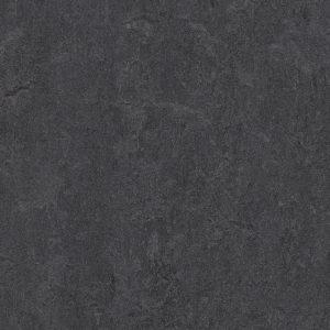 Linoleumgolv Forbo Marmoleum Click Volcanic Ash 60x30 cm