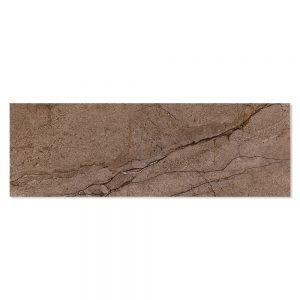 Marmor Kakel Reparadora Brons Blank 30x90 cm
