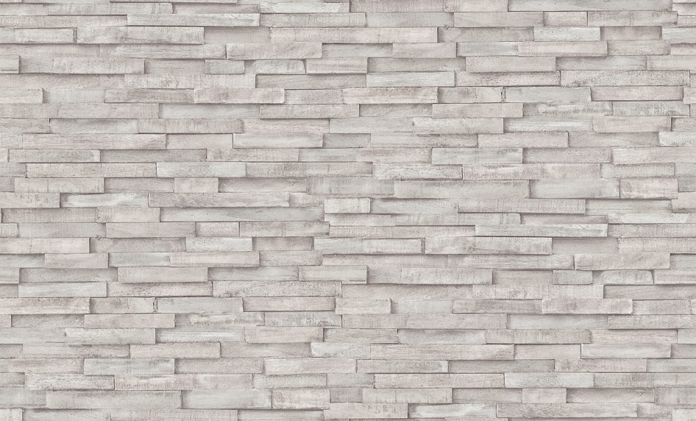 Wallfashion Tapet Imitations 6301-02