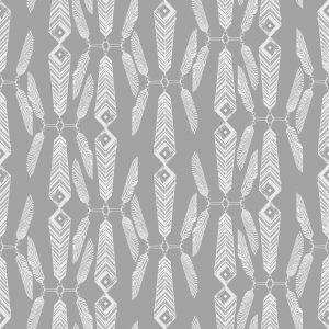 Paintpart Tapet Ivana Helsinki Indian Summer Grey
