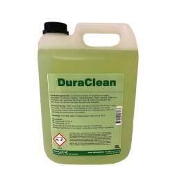 Eco Wash Green DuraClean