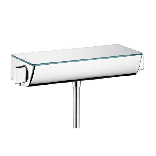 Hansgrohe Ecostat Select duschblandare med termostat 80f3947ff2b51